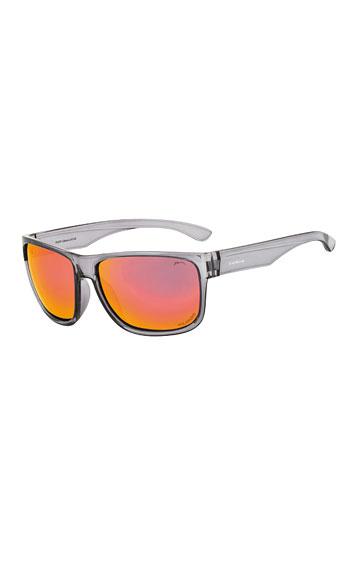 Sportbrillen > Sonnenbrille Relax. 63806