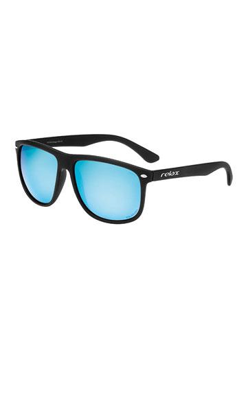 Sportbrillen > Sonnenbrille Relax. 63807