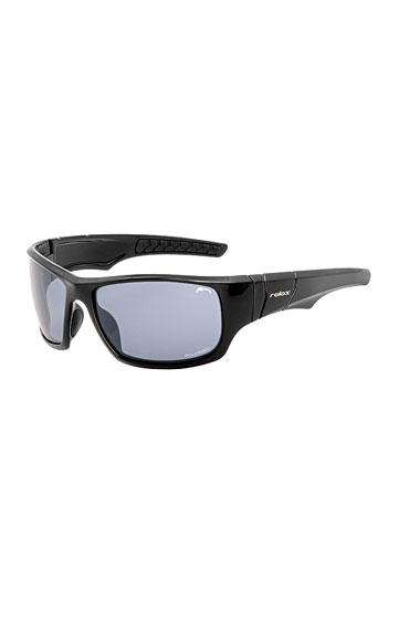 Sportbrillen > Sonnenbrille Relax. 63808