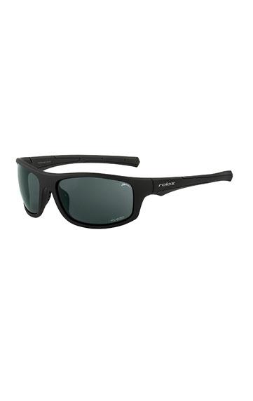 Sportbrillen > Sonnenbrille Relax. 63809