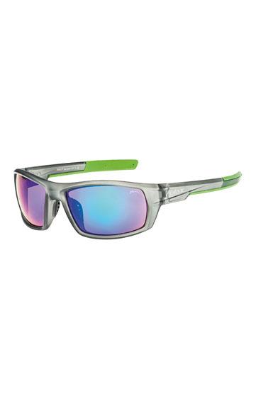 Sportbrillen > Sonnenbrille Relax. 63810