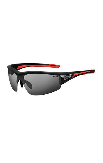 Sportbrillen > Sonnenbrille R2. 63811