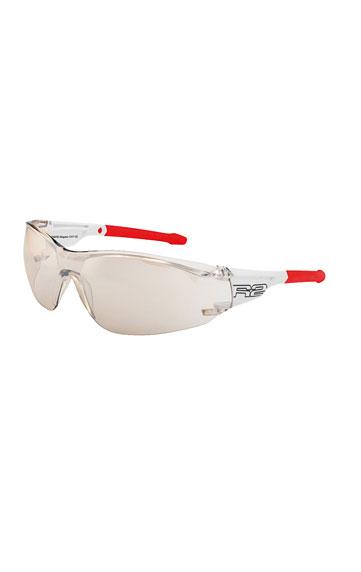 Sportbrillen > Sonnenbrille R2. 63812