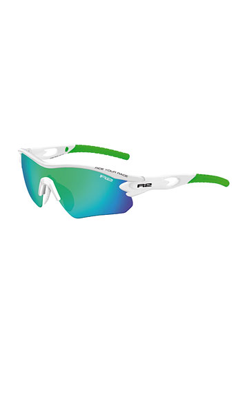 Sportbrillen > Sonnenbrille R2. 63813