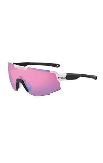 Sportbrillen > Sonnenbrille R2. 63814