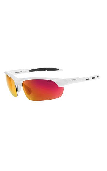 Sportbrillen > Sonnenbrille Relax. 63815