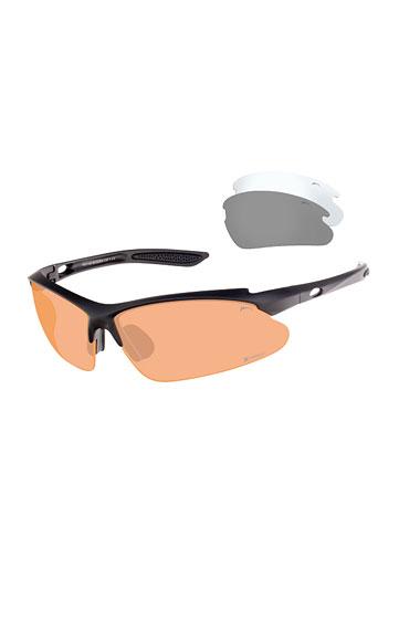 Sportbrillen > Sonnenbrille Relax. 63816