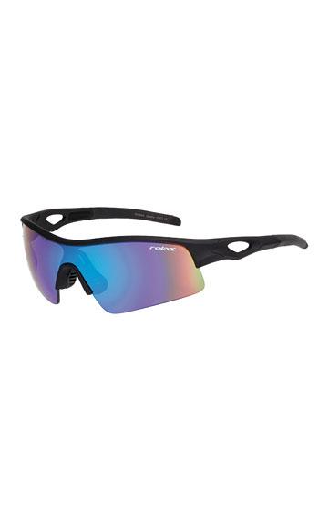 Sportbrillen > Sonnenbrille Relax. 63817