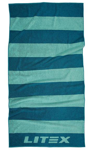 Bademäntel und Badetücher > Strand Maxi Handtuch. 63820