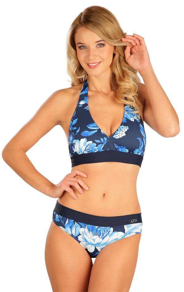 Bikinihose klassisch. 6B007 | Bikinis LITEX