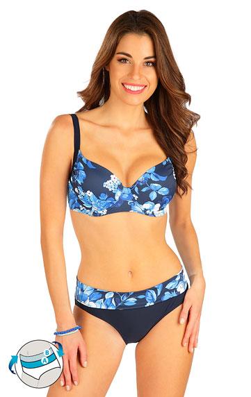 Bikinis > Bikinihose, Hüfthose. 6B011