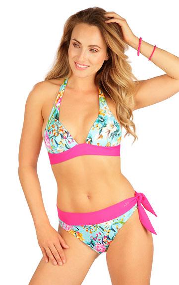 Bikinis > Bikinihose, Hüfthose. 6B213