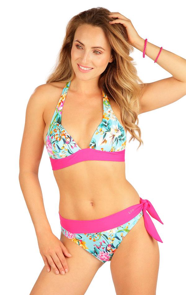 Bikinihose, Hüfthose. 6B213 | Bikinis LITEX