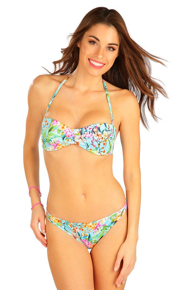 Bikinihose, Hüfthose. 6B215   Bikinis LITEX