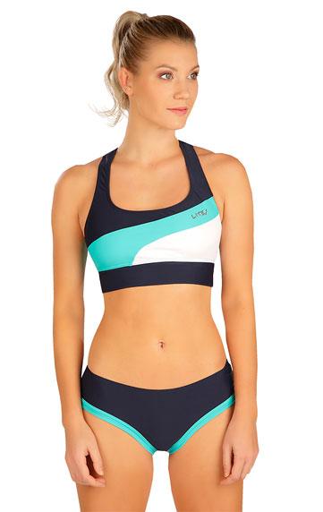 Sport Badeanzüge > Bikinihose, Hüfthose. 6B296