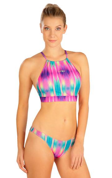 Sport Badeanzüge > Bikini Sport Top mit Pads. 6B322
