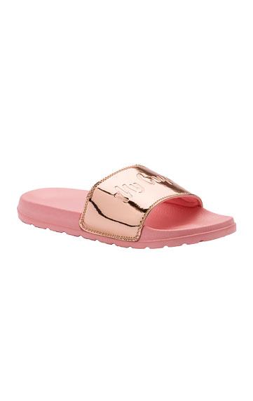 Accessoires > Damen COQUI CLEO Schuhe. 6B602