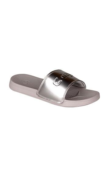 Accessoires > Damen COQUI SANA Schuhe. 6B603