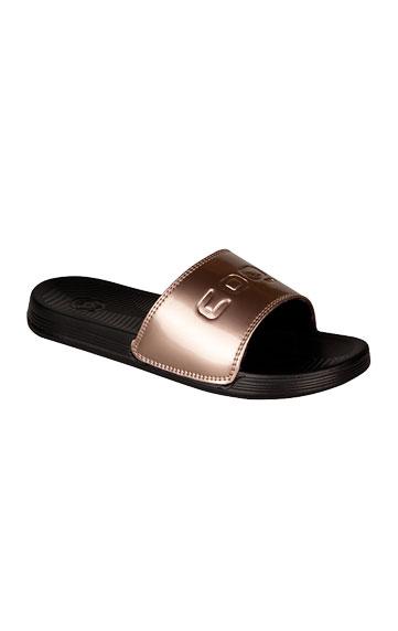 Accessoires > Damen COQUI SANA Schuhe. 6B604