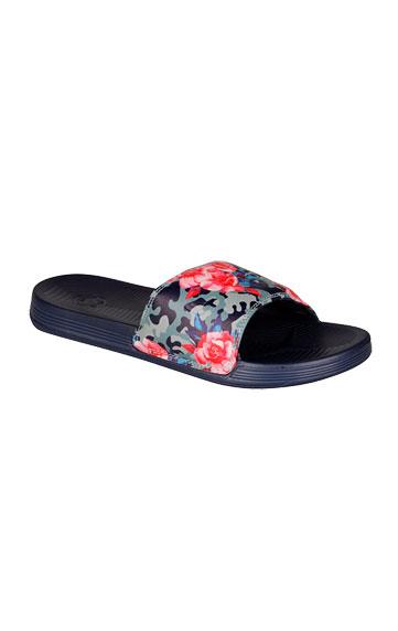Strandschuhe > Damen COQUI SANA Schuhe. 6B605