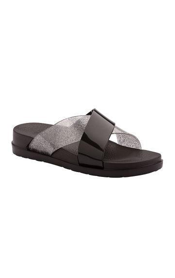 Strandschuhe > Damen COQUI NELA Schuhe. 6B606