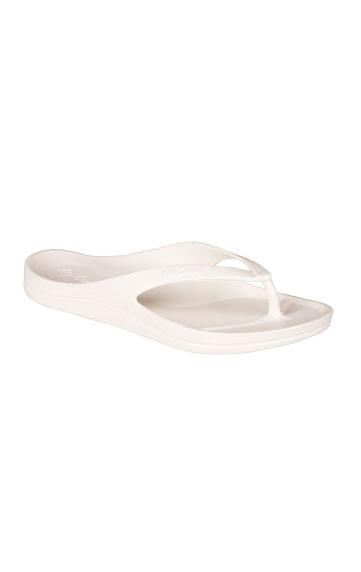 Strandschuhe > Damen COQUI NAITIRI Schuhe. 6B607
