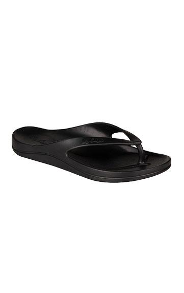 Accessoires > Damen COQUI NAITIRI Schuhe. 6B608