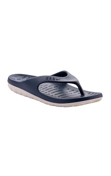Strandschuhe > Herren COQUI ZUCCO Schuhe. 6B614