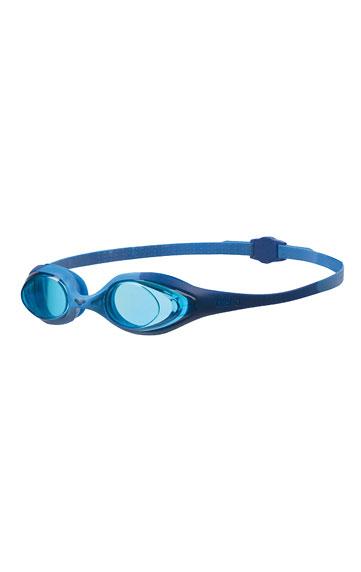 Kinderbadehosen > Kinderschwimmbrillen SPIDER JUNIOR. 6B660