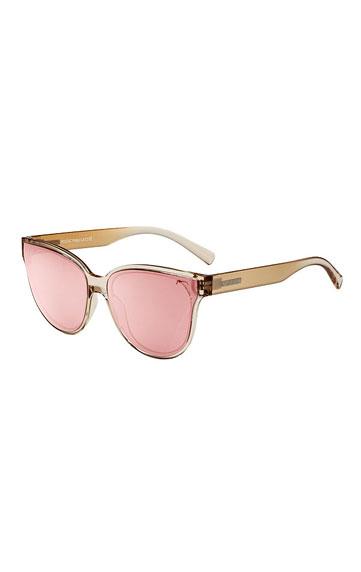 Sportbrillen > Sonnenbrille Relax. 6B700