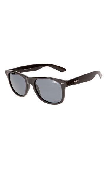 Sportbrillen > Sonnenbrille Relax. 6B701