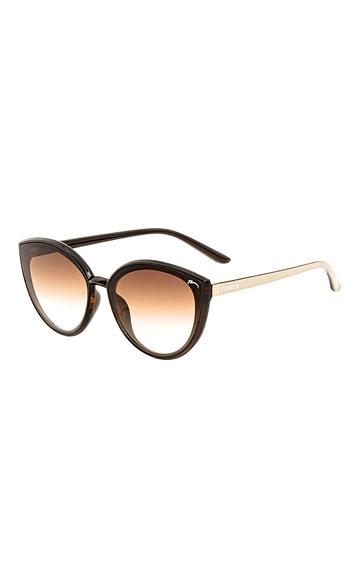 Sportbrillen > Sonnenbrille Relax. 6B702