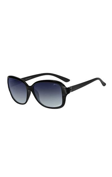 Sportbrillen > Sonnenbrille Relax. 6B703