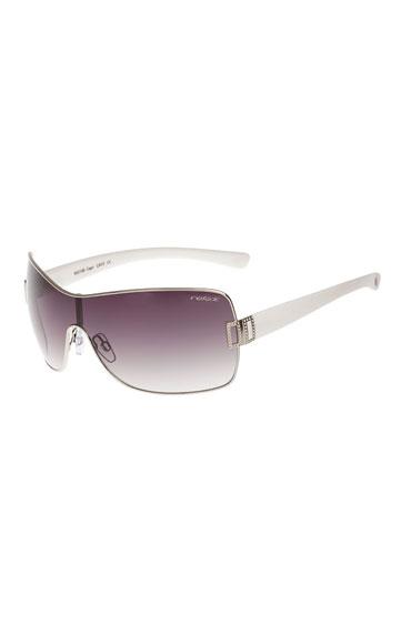 Sportbrillen > Sonnenbrille Relax. 6B704