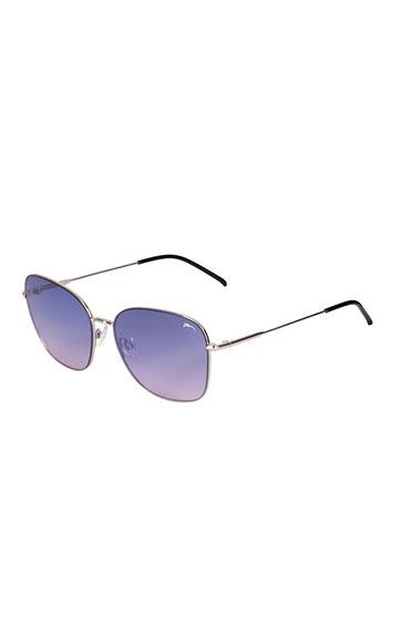 Sportbrillen > Sonnenbrille Relax. 6B705