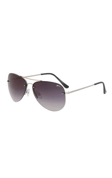 Sportbrillen > Sonnenbrille Relax. 6B706