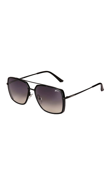 Sportbrillen > Herren Sonnenbrille Relax. 6B707