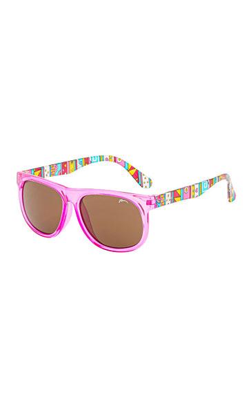 Sportbrillen > Sonnenbrille Relax. 6B708