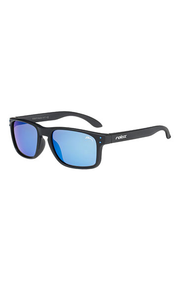 Sportbrillen > Sonnenbrille Relax. 6B709