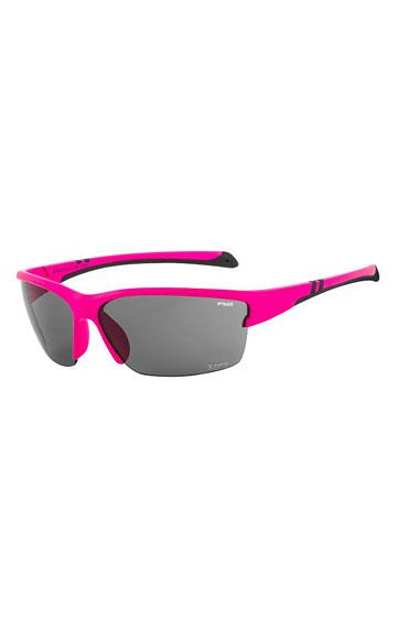 Sportbrillen > Sonnenbrille Relax. 6B710