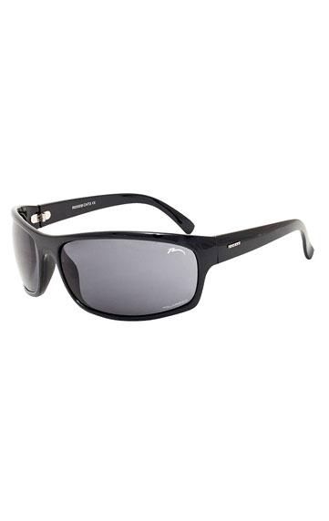 Sportbrillen > Sonnenbrille Relax. 6B711