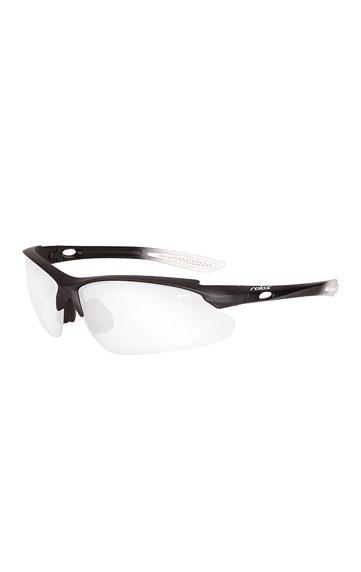 Sportbrillen > Sonnenbrille Relax. 6B712