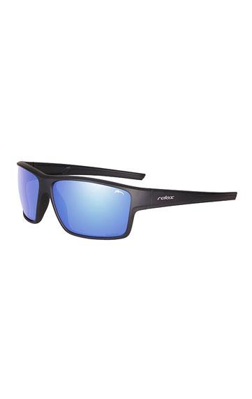 Sportbrillen > Sonnenbrille Relax. 6B713