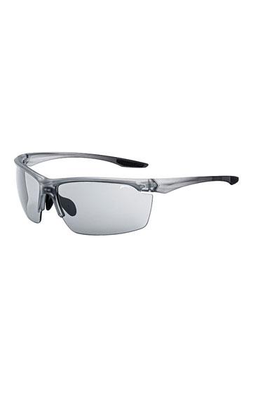 Sportbrillen > Sonnenbrille Relax. 6B714