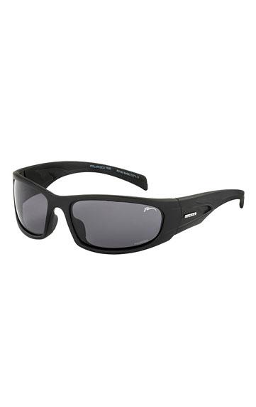 Sportbrillen > Sonnenbrille Relax. 6B715