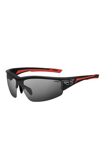 Sportbrillen > Sonnenbrille Relax. 6B716