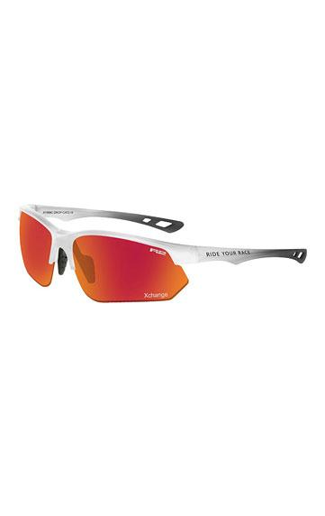 Sportbrillen > Sonnenbrille Relax. 6B717
