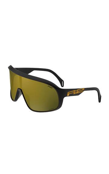 Sportbrillen > Sonnenbrille Relax. 6B718