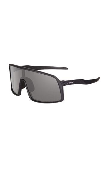 Sportbrillen > Sonnenbrille Relax. 6B719