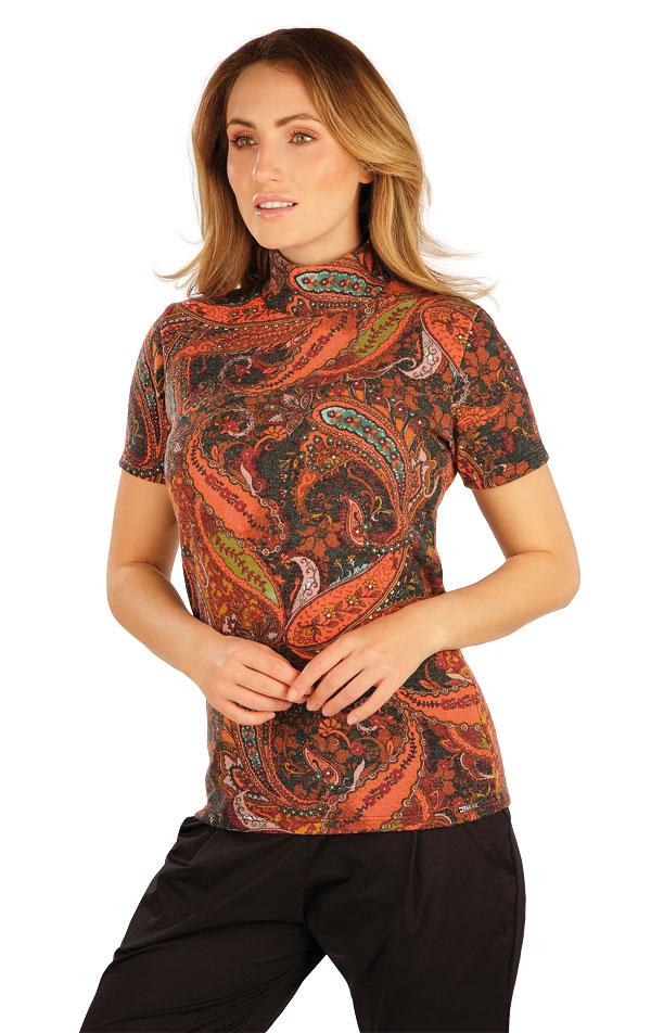 Damen Rollkragenpullover. 7A010 | Pullover, Cardigans, Rollkragenpullover LITEX